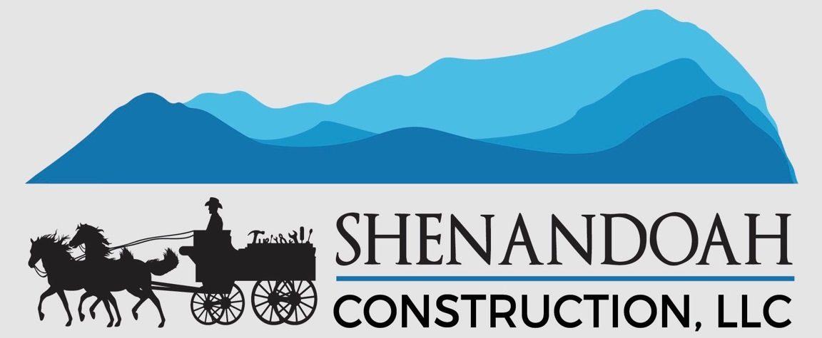 Shenandoah Construction, LLC