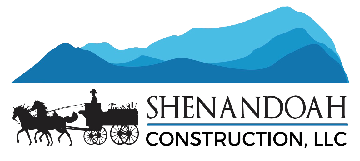 Shenandoah Construction, LLC